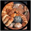 Brot / Zöpfe / Kuchen